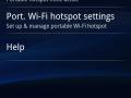 WiFi Hotspot1