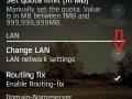 device-2014-02-11-165133_v2