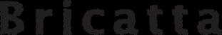 NMEA GPS Tether Logo